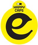 Happy Caps - party pills