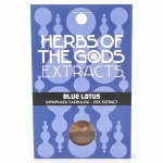 Blue Lotus 20X Extract