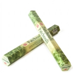 Precious Patchouli Incense (HEM)