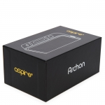 150W Archon TC Mod (Aspire) Black