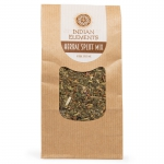 Herbal Spliff Mix (Three Oak Herbs)