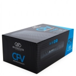 CFV Vaporizer (Boundless)