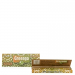Greengo Regular Extra Thin Classics 1 pc