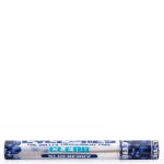 Cyclones Clear Blueberry 1 pc