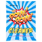 Pow Pow Powder Cleaner 1 pc