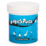 Bong Cleaner Powder (Bong Master)
