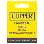 Lighter Flints (Clipper)