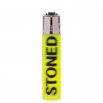 Lighter Stoned Blurry #2 (Clipper) 1 pc