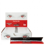 Wink King Size Slim Red