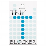 Trip Blocker (De Sjamaan Wholesale BV)
