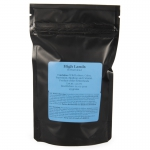 High Lands Herbal Blend