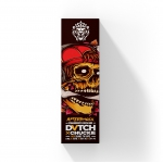 Aftershock E-Liquid Shake & Vape 50ml (DVTCH X Chuckie)