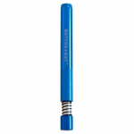 Better-Bat 8cm Grinder Tip Blue