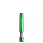 Better-Bat 6cm Smooth Tip Green