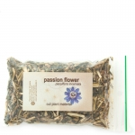 Passion Flower Cut 25g