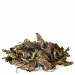 Salvia Divinorum Dry Leaves