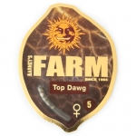 Top Dawg Feminized (Barney's Farm)