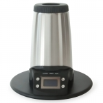 V-Tower Vaporizer (Arizer)