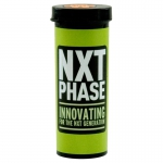 NXT Phase Lime