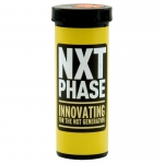 NXT Phase Yellow