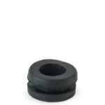 Bong Rubber 16x6mm