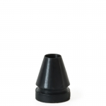 Eject-a-Bowl Grommet 9mm