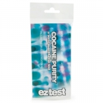 EZ Test Cocaine Purity 1 pc