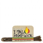 Hemp Wick Small 120cm (I-Tal) 1 pc