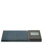 1479j Pocket Scale (Tanita)