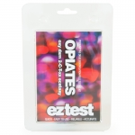 EZ Test Opiates