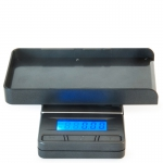 Mini Scale with Calculator Lid CL-300 (On Balance)