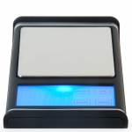 Touchscreen Scale DT-300 (On Balance)