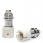 Quartz Atomizer Set (Vaporite)
