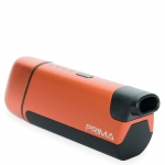 Prima Vaporizer (Vapir) Orange