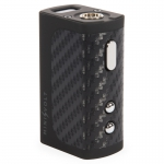 MiniVolt 40W BoxMod (The Council of Vapor)