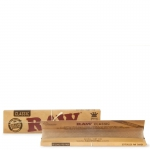 RAW King Size Slim Classic 1 pc