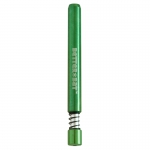 Better-Bat 8cm Smooth Tip Green
