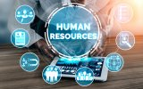 human-resources-people-networking-concept.jpg
